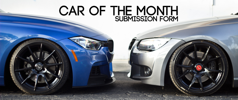 car-of-the-month-banner