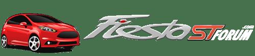 fiestastforum-dot-com-logo