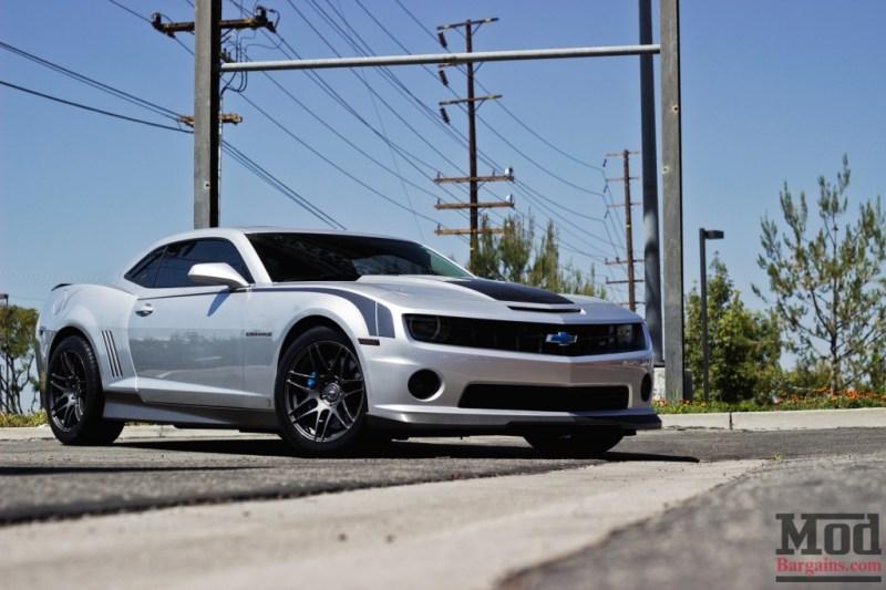 Camaro-SS-2010-Forgestar-F14-Wheels-008