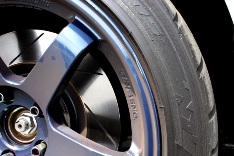 wheel-refinishing-005
