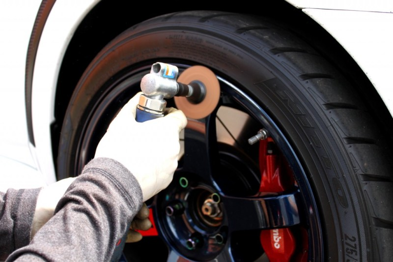 wheel-refinishing-006