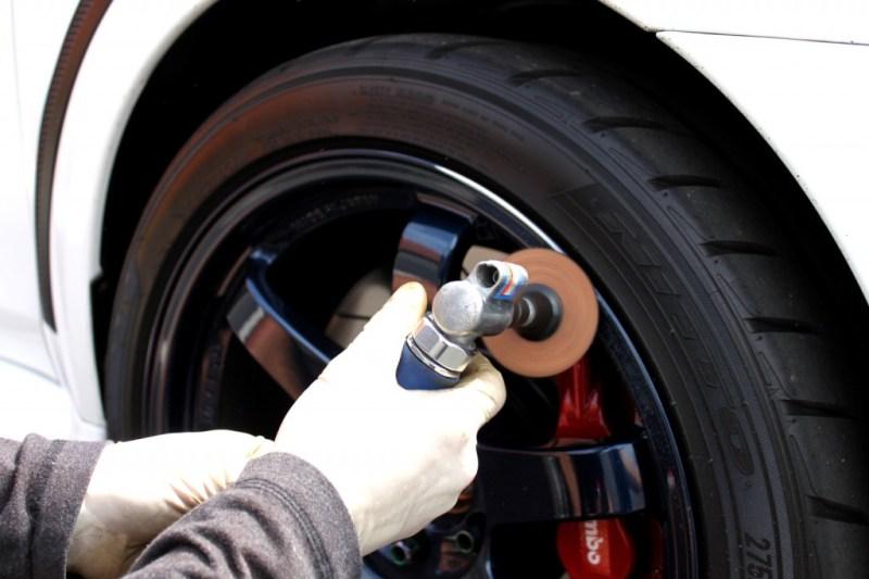 wheel-refinishing-007