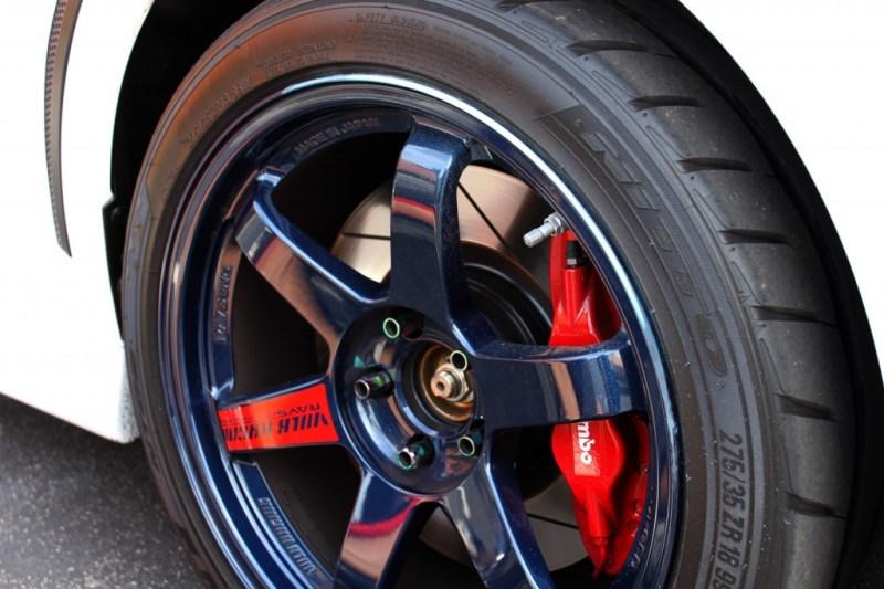 wheel-refinishing-009
