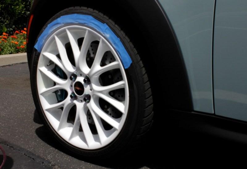 wheel-refinishing-010