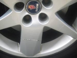 cracked-wheel