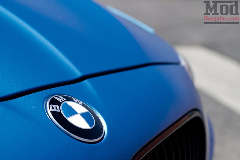paul-reitzin-bmw-f10-535i-avant-garde-m310-wheels-010