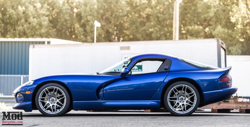 Viper-GTS-Forgestar-F14-002