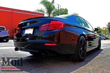 black-f10-535i-bms-intake-lowering-springs-005