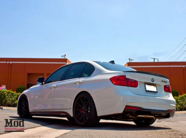 bmw-f30-335i-afe-catback-titanium-exhaust-bms-f30-intake-kw-v3-coilovers-white-009