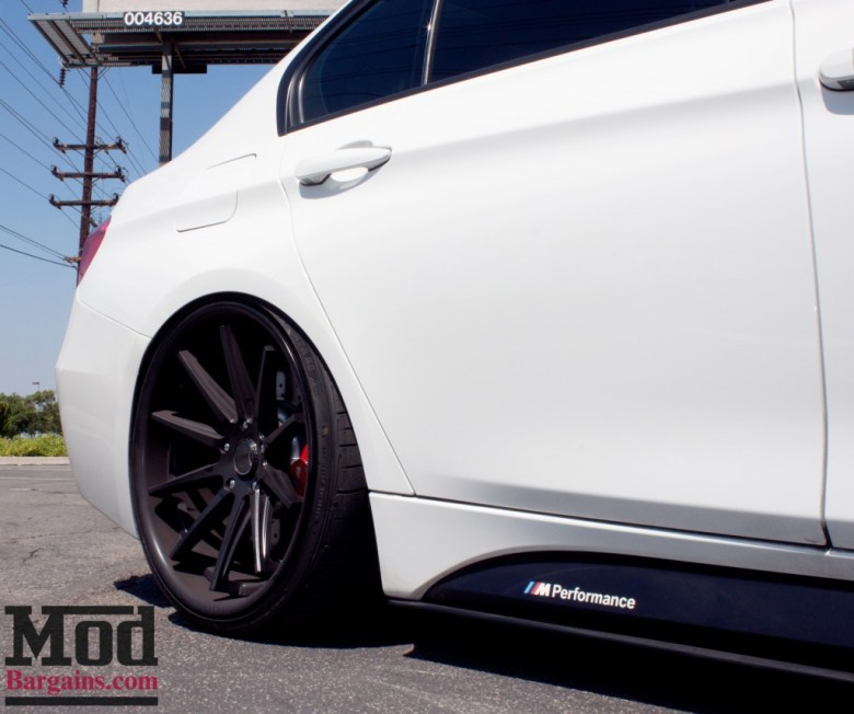 bmw-f30-335i-afe-catback-titanium-exhaust-bms-f30-intake-kw-v3-coilovers-white-020