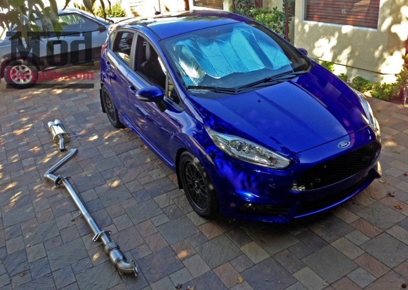 fiesta-st-cobb-fmic-turboback-st-coilovers-011
