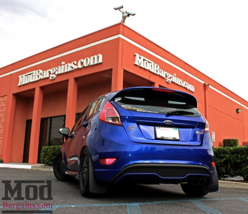 fiesta-st-cobb-fmic-turboback-st-coilovers-021