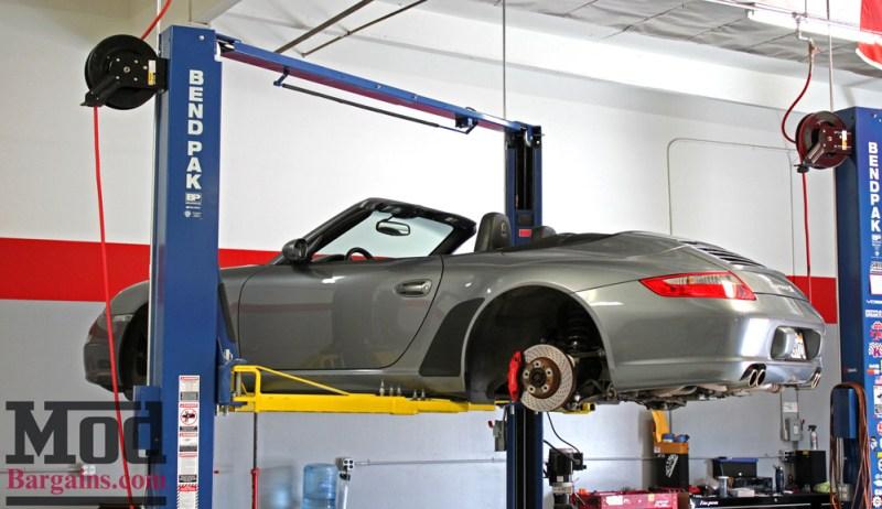 Porsche-997-eibach-springs-hr-sway-bars-fabspeed-intake-ecu-black-wheels-img001