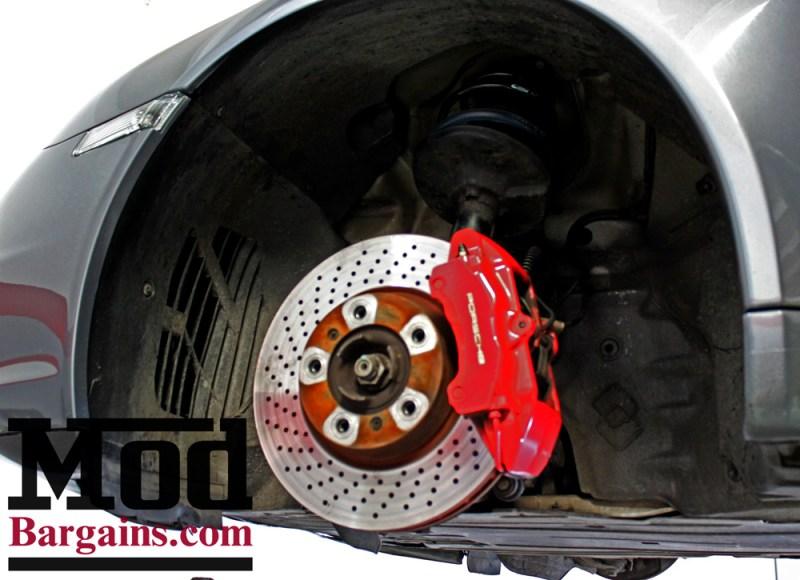 Porsche-997-eibach-springs-hr-sway-bars-fabspeed-intake-ecu-black-wheels-img009