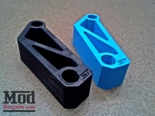 active-shift-designs-pedal-lift-spacer-fiesta-008