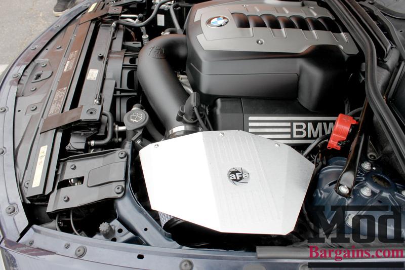 BMW-650i-E64-afe-intake-005