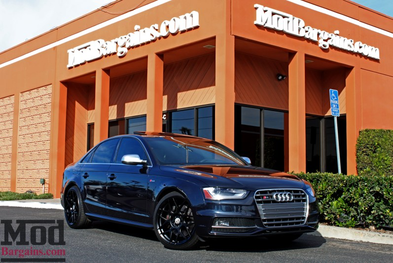 Audi_B8_S4_HRE_FF01_Installed_005