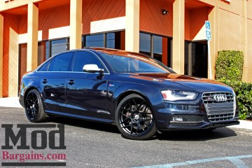 Audi_B8_S4_HRE_FF01_Installed_008