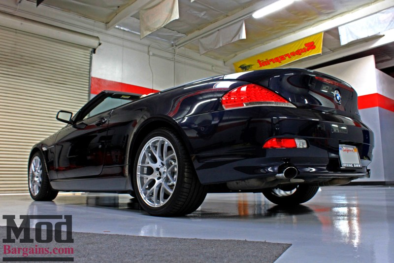 BMW_E64_650i_VMR_V710_19x85et35_19x95et22_HyperSilver_bluecar_img0017