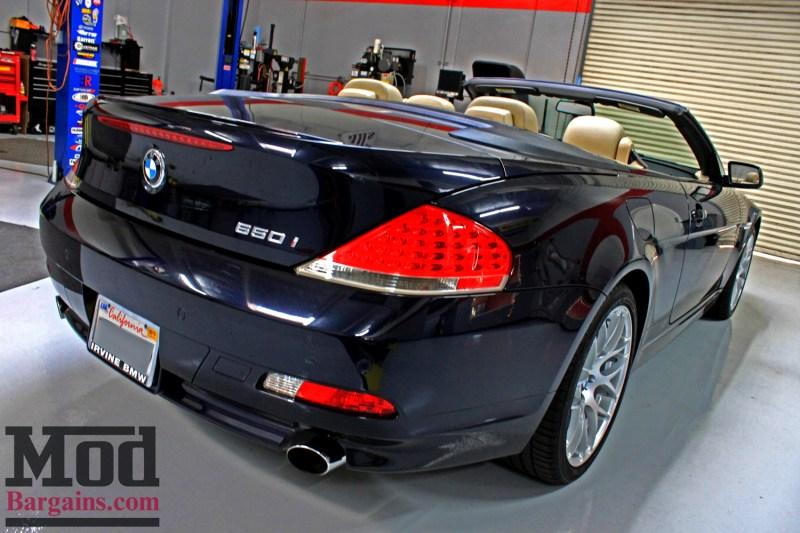 BMW_E64_650i_VMR_V710_19x85et35_19x95et22_HyperSilver_bluecar_img012