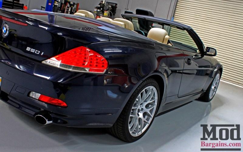 BMW_E64_650i_VMR_V710_19x85et35_19x95et22_HyperSilver_bluecar_img013
