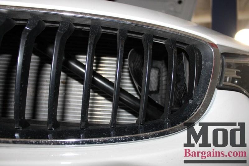 bmw-f33-435i-hr-springs-afe-intake-scoop-cf-lip-m-exhaust-mdiffuser-img008