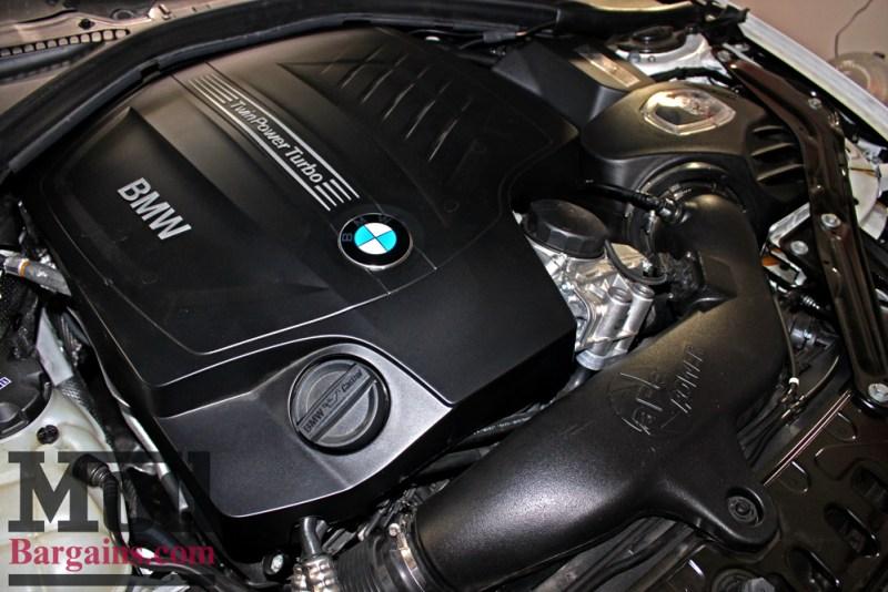 bmw-f33-435i-hr-springs-afe-intake-scoop-cf-lip-m-exhaust-mdiffuser-img010