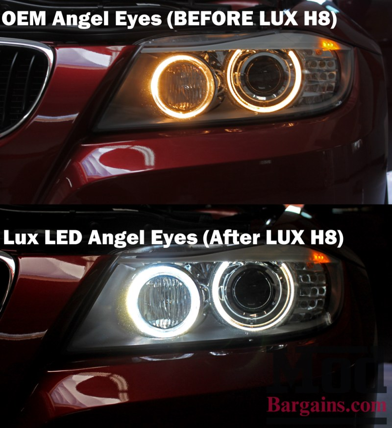 lux-led-h8-before-after