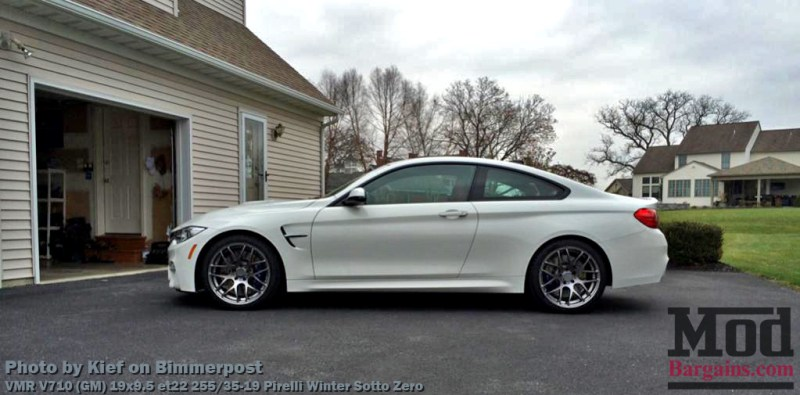 vmr-v710-gunmetal-19x95et22-255-35-19-on-f82-bmw-m4-alpine-white-008