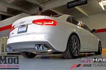 Audi_B8_S4_AWE_Exh_KW_Coils_HRE_FF01_19in_Michael_Chen_Img007