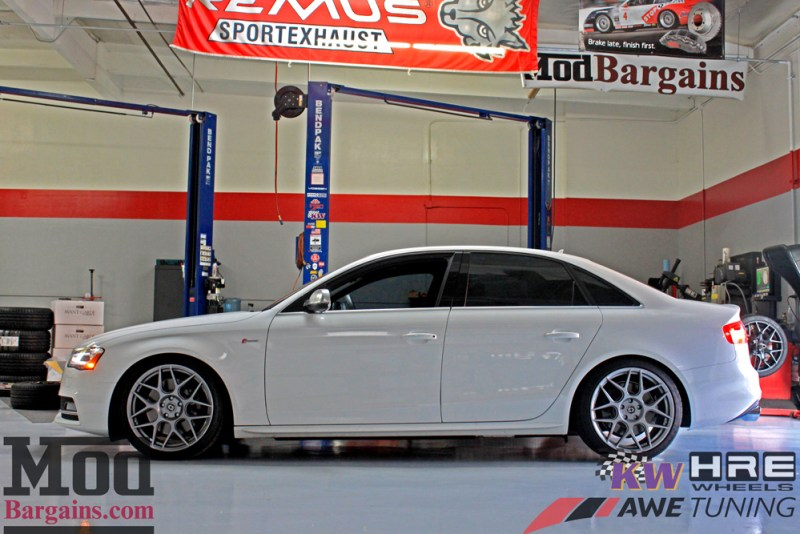 Audi_B8_S4_AWE_Exh_KW_Coils_HRE_FF01_19in_Michael_Chen_Img010