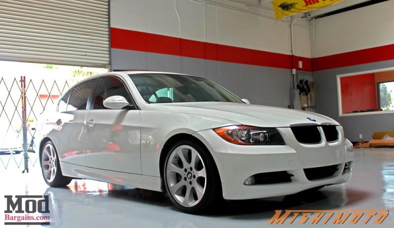 BMW-E90-335i-Matt-T-VRSF-Mishimoto-Turbosmart-BMS-img001