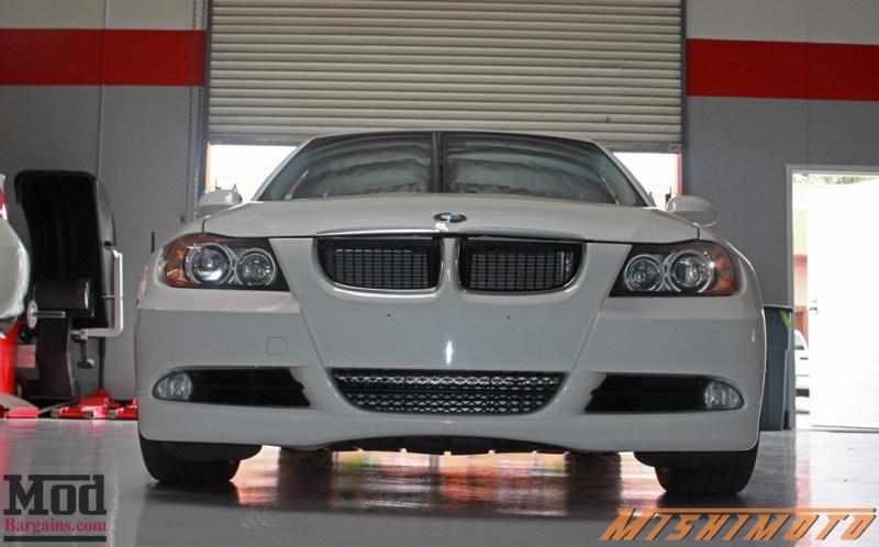 BMW-E90-335i-Matt-T-VRSF-Mishimoto-Turbosmart-BMS-img002