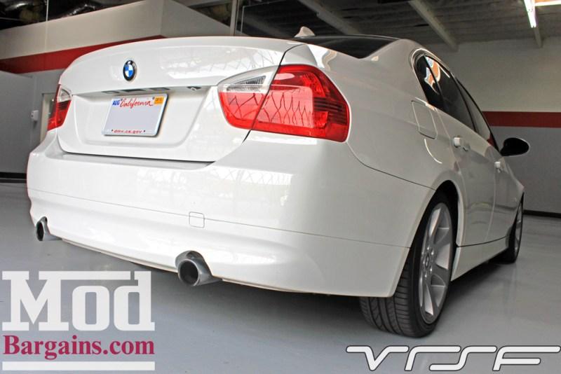 BMW-E90-335i-Matt-T-VRSF-Mishimoto-Turbosmart-BMS-img007