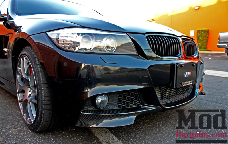 BMW_E90_335xi_perf_edition_Josh_M_Injen_VMRV710_18x85et35_18x95et33_GM_red_calipers_elliott_img011