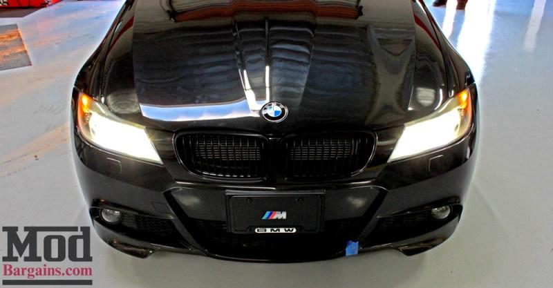 BMW_E90_335xi_perf_edition_Josh_M_Injen_VMRV710_18x85et35_18x95et33_GM_red_calipers_elliott_img015