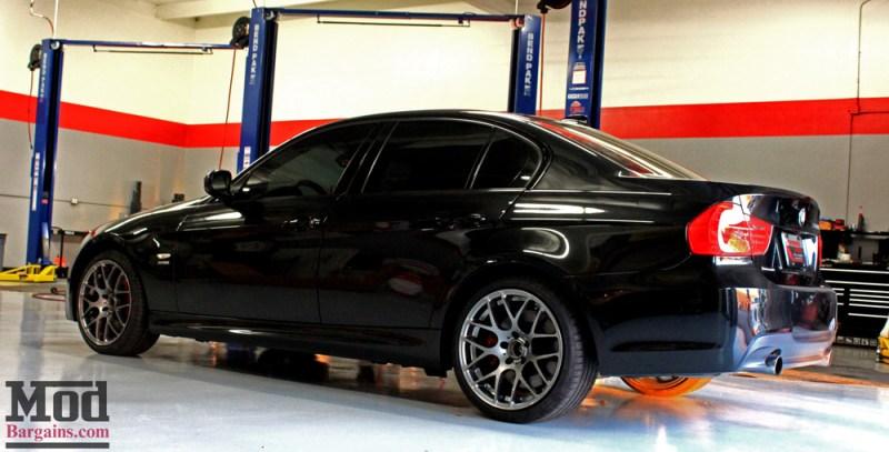 BMW_E90_335xi_perf_edition_Josh_M_Injen_VMRV710_18x85et35_18x95et33_GM_red_calipers_elliott_img017