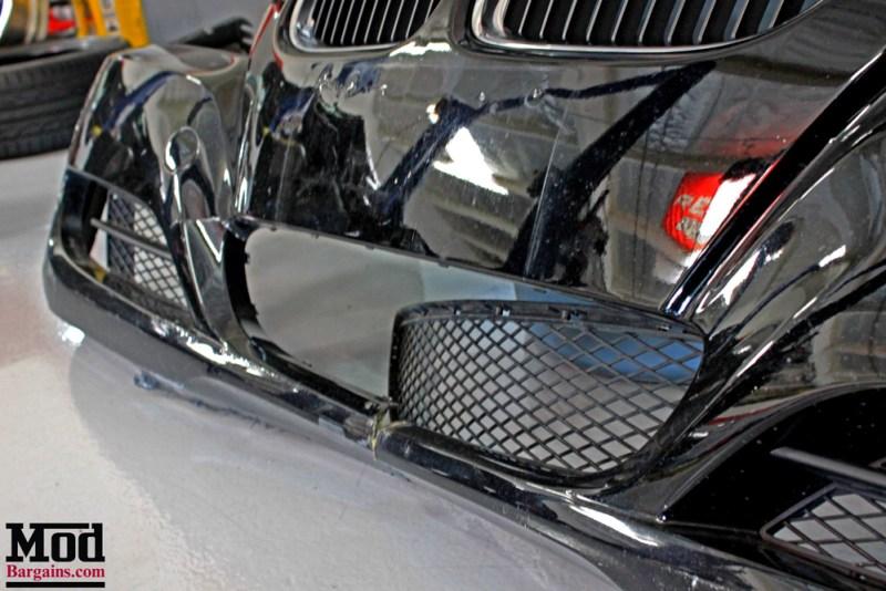 BMW_E90_LCI_Sport_Bumper_Paint-Svcs-Black_Img002