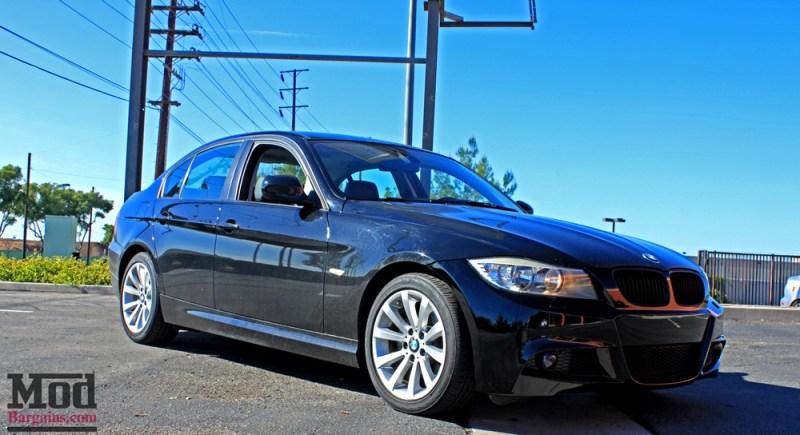 BMW_E90_LCI_Sport_Bumper_Paint-Svcs-Black_Img008