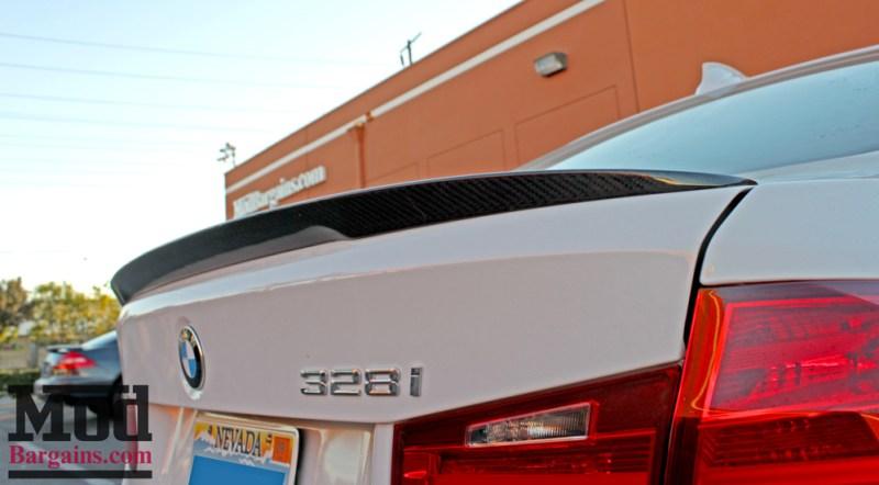 BMW_F30_328i_MsportKitFULL_Avant_Garde_M510_Falken_Tires_eibach-pro-kit-img-003