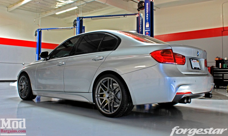 BMW_F30_328i_Msport_Forgestar_F14_GM_BMWBBK_REMUS_Black_Quad_exh_img012