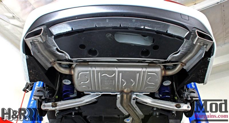 Mercedes_CLA250_HR_Springs_Avant_Garde_Black_Wheels_on-lift-img003