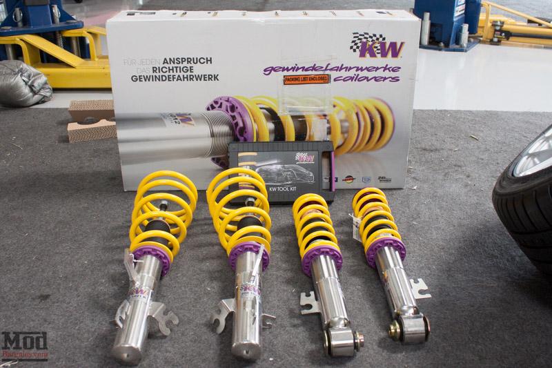 Mini-cooper-r56-kw-coilover-(7-of-26)