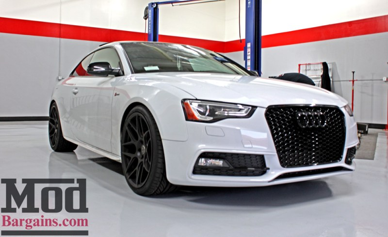 audi-b8-s5-awe-exhaust-hre-ff01-wheels-black-rs-grille-elliottcust-img006
