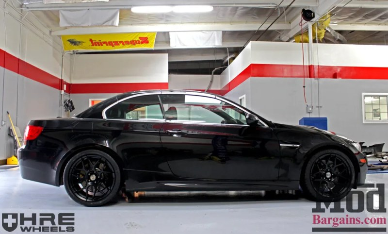 black-bmw-e93-on-black-hre-ff01-wheels-img008
