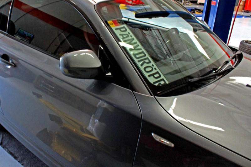 bmw-e82-135i-hr-springs-vmr-wheelsv710-cf-spoiler-cobb-bms-intake-ivan-onlift009