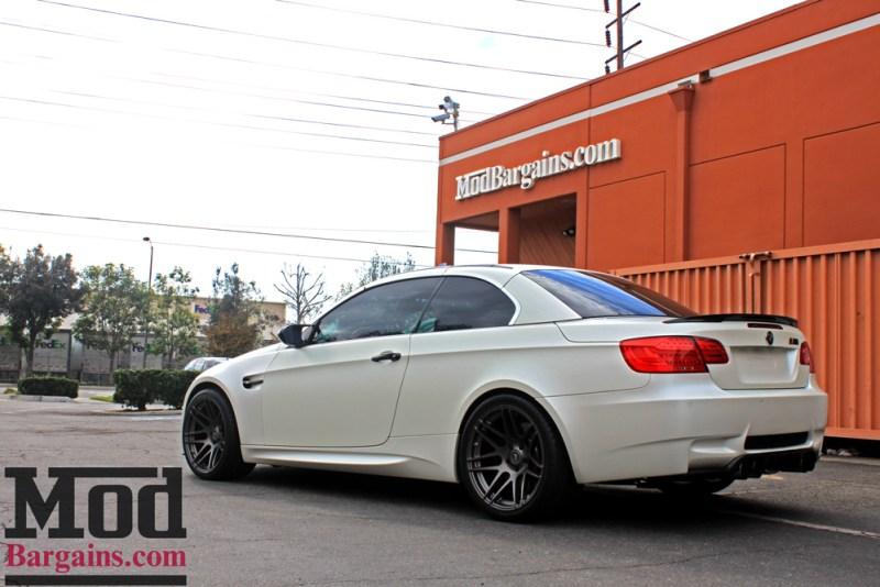 bmw-e93-ivorymatte-forgestar-f14-sdc-275-19-sq-cf-trim-overall009
