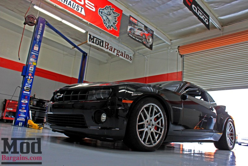 camaro-bc-coilovers-gianelle-20in-wheels-flowmaster-exhaust-img001