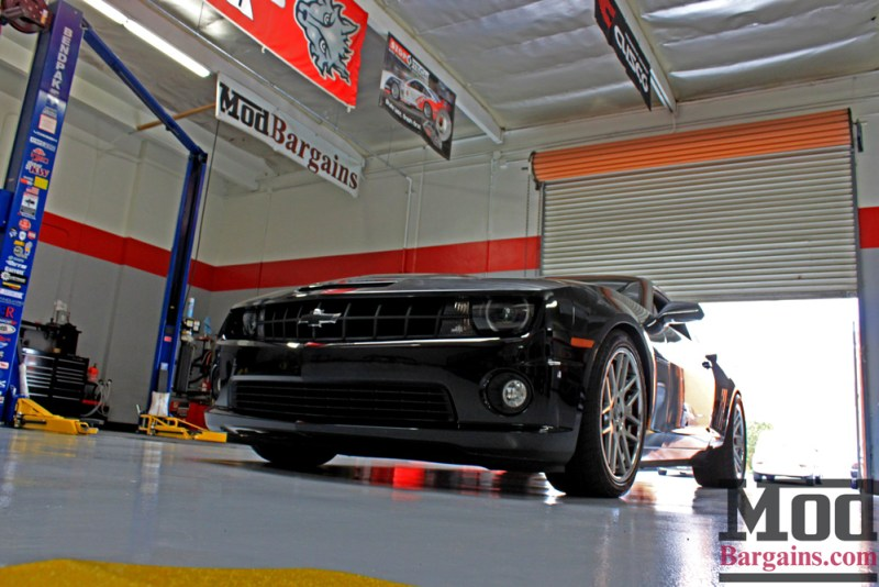 camaro-bc-coilovers-gianelle-20in-wheels-flowmaster-exhaust-img005
