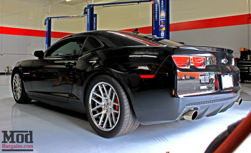 camaro-bc-coilovers-gianelle-20in-wheels-flowmaster-exhaust-img006